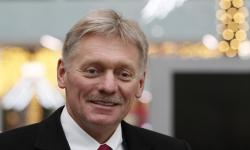 Rusia tidak Izinkan Media Anti-Islam