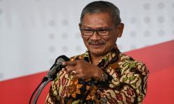 Pemerintah Minta Warga Jakarta dan Sekitarnya Patuhi PSBB