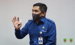 Kabupaten Bekasi Tambah 250 Kamar Isolasi di Tiga Hotel