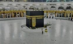 Pembatalan Haji 2020 Dinilai Sudah Sesuai SOP