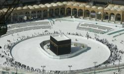 Takhyul Di Seputaran Ibadah Haji