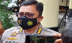 Polda Jabar Cek Laporan Polisi Demokrat Terhadap Wamendes