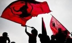 Baliho Puan Dirusak, PDIP Jatim akan Tempuh Jalur Hukum