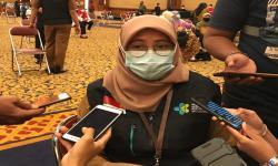 Belasan Siswa <em>Boarding School</em> di Bogor Terpapar Covid-19
