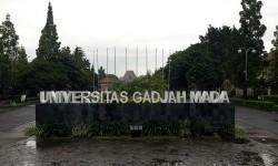 UGM Bersiap Laksanakan Kuliah Bauran
