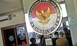 Bawaslu Solo Temukan Ratusan Warga TMS Masih Terdaftar DPB