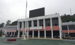 Sekda Minta Masyarakat Papua tidak Terprovokasi