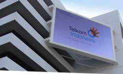 Telkom Kembali Gelar Program Inkubasi <em>Startup</em> Digital