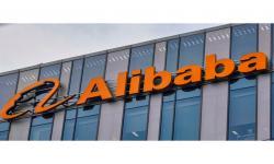 Kasus Alibaba Bukti Korporasi tak Bisa Melawan Pemerintah