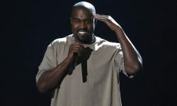 'Ye' Kanye West Capai 1 Miliar <em>Streaming</em> di Spotify