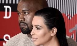 Gaya Rambut Baru Kanye West Jadi Candaan Warganet