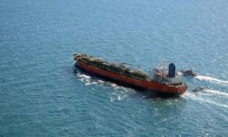 Inggris Panggil Duta Besar Iran atas Serangan Kapal Tanker
