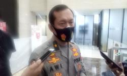 Polri tidak akan Keluarkan Izin Nobar Film G30S/PKI