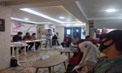 <em>Muslimapp.id</em>-RS Kartika Pulomas Luncurkan Program Aqiqah