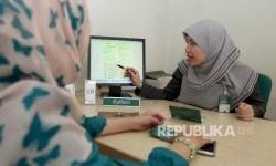 BI: Kebutuhan Pembiayaan Bank Mulai Meningkat
