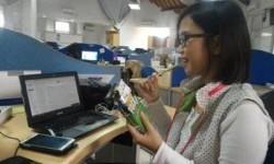 Pocky Jadi Biskuit Berbalut Cokelat Terlaris di Dunia
