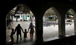Kerusuhan di India, MUI: Antar Umat Beragama Harus Toleransi