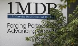 Terkait Korupsi 1MBD, AMMB Setujui Bayar Rp 9,786 Triliun