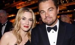 Kate Winslet Bersuara tentang <em>Body Shaming</em> Setelah Titanic