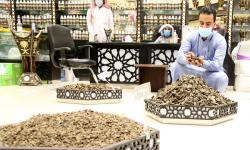 Oud, Sumber Aroma yang Lekat dengan Orang Arab Saudi