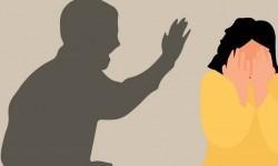 Kekerasan terhadap Perempuan di NTB Naik Selama Pandemi