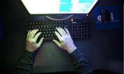 'Digitalisasi Tingkatkan Risiko Keamanan Siber Perusahaan'