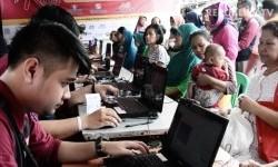 Pasar Murah Bantu Jaga Stabilitas Harga