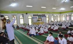 Walkot Padang Ingatkan Prokes Selama Pesantren Ramadhan