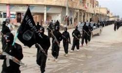 ISIS Klaim Berada di Balik Serangan Masjid di Afghanistan