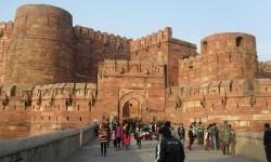 Bagaimana Hubungan Elit dan Ulama Kesultanan Mughal