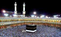 Ini Alasan Ibadah Haji dan Umroh Tahun 2020 Ditiadakan