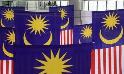 Imigran Malaysia Enggan Dites Covid-19