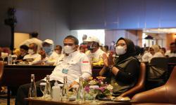 Kementan Kenalkan Inovasi Agropreneur Milenial di Yogyakarta