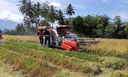 Lampung Selatan Segera Punya Perda LP2B