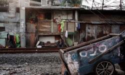 Kemiskinan di Tangsel Diprediksi Naik 3 Persen Pada 2021