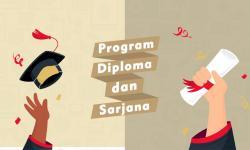 5 Keunggulan Program Diploma Sarjana