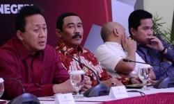 Hidupkan Gotong Royong dengan Festival Gapura Cinta Negeri