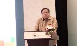 Generasi Muda Penerus Filantropi Indonesia