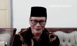 Republika Gelar Diklat Inspiratif di Yogyakarta