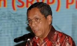 Guru Besar FKUI Minta Pemerintah Serius Evaluasi PPKM