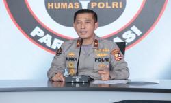 Masyarakat Diminta Laporkan Oknum Polisi Masuk Hiburan Malam