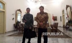 Batik Cikadu Tanjung Lesung  88b392902d