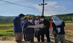 BMKG Dorong Pemda Tingkatkan Mitigasi Bencana