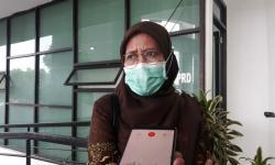 Kota Bogor Terima 7.730 Vial Vaksin untuk Tahap Dua