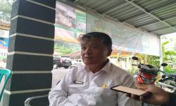 Pasien Positif Covid-19 di Tasikmalaya Bertambah Dua