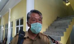 Tak Ada Penambahan Kasus dari Klaster Pesantren Tasikmalaya