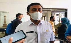 44 SMP di Kota Bogor Laksanakan PTM Awal Oktober