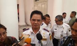 Pemprov Imbau Warga Kembali ke Jakarta Sebelum 1 November
