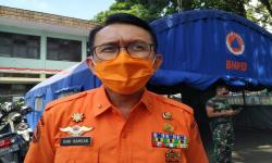 Penjabat Bupati Bekasi Fokus Isi 10 Jabatan Kosong