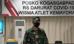 Kodam Jaya Minta Usut Tuntas Pengadangan Prajurit TNI